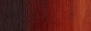 Farba olejna wodorozcieńczalna Artisan 37 ml - 074 Burnt sienna