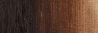 Farba olejna wodorozcieńczalna Artisan 37 ml - 076 Burnt umber