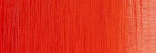 Farba olejna wodorozcieńczalna Artisan 37 ml - 095 Cadmium red hue