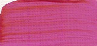 Farba akrylowa Akryl Renesans 200ml - 10 Magenta