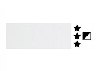 Farba Olejna Rive Gauche 200ml - 119 Zinc White