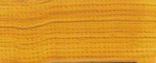 Farba akrylowa Akryl Renesans 200ml - 12 Ochra Żółta