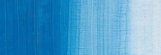 Farba olejna wodorozcieńczalna Artisan 37 ml - 137 Cerulean blue