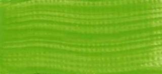 Farba akrylowa Akryl Renesans 200ml - 14 Zieleń Błyszcząca