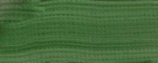 Farba akrylowa Akryl Renesans 200ml - 15 Zieleń ciemna
