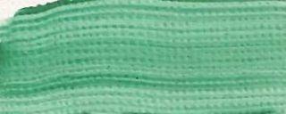 Farba akrylowa Akryl Renesans 200ml - 16 Zieleń Ftalo