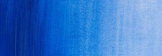 Farba olejna wodorozcieńczalna Artisan 37 ml - 178 Cobalt blue
