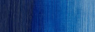 Farba olejna wodorozcieńczalna Artisan 37 ml - 179 Cobalt blue hue