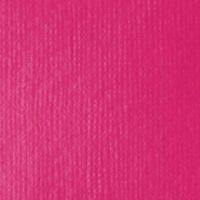 Farba akrylowa Liquitex Basics 118ml - 500 Medium Magenta