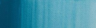 Akwarele Winsor&Newton Professional 5ml - 190 Cobalt turquoise