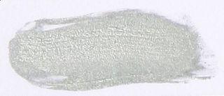Pasta Pozłotnicza 110ml Renesans - pasta pozłotnicza 110 ml srebro