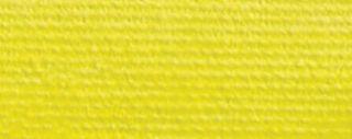 Farba olejna Blur 200 ml - 06 Żółta cytrynowa
