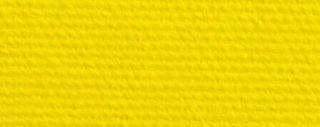 Farba olejna Blur 200 ml - 07 Żółta podstawowa