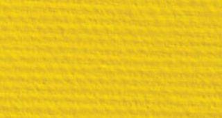 Farba olejna Blur 200 ml - 08 Żółta kadmowa