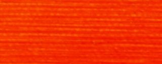 Farba olejna Blur 200 ml - 10 Kadmium pomarańczowy