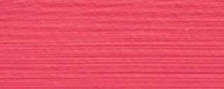 Farba olejna Blur 200 ml - 15 Róż świetlisty