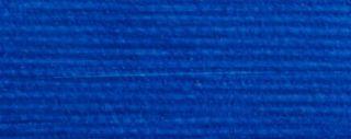 Farba olejna Blur 200 ml - 19 Błękit kobaltowy