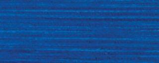 Farba olejna Blur 200 ml - 20 Błękit podstawowy