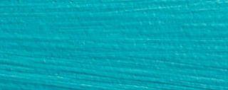 Farba olejna Blur 200 ml - 22 Turkus akwamarynowy