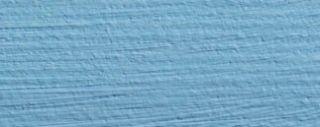 Farba olejna Blur 200 ml - 23 Błękit królewski