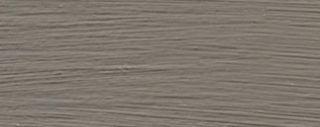 Farba olejna Blur 200 ml - 37 Szary mineralny