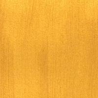 Tempera Fine 20ml - 137 Złoto jasne