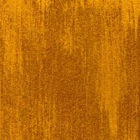 Tempera Fine 20ml - 151 Złoto ciemne