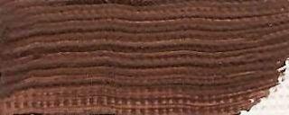 Farba akrylowa Akryl Renesans 200ml - 26 Brunat Van Dyck