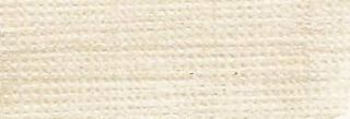 Farba akrylowa Akryl Renesans 200ml - 29 Biel Platynowa Metaliczna