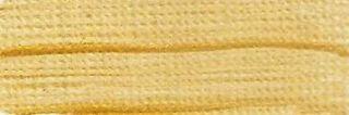 Farba akrylowa Akryl Renesans 200ml - 30 Złoto