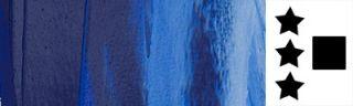 Farba Olejna Rive Gauche 200ml - 312 Ultramarine blue light