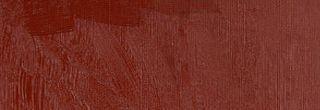 Farba olejna wodorozcieńczalna Artisan 37 ml - 317 Indian red
