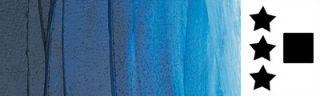 Farba Olejna Rive Gauche 200ml - 318 Prussian blue