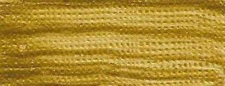 Farba akrylowa Akryl Renesans 200ml - 31 Złoto Ciemne