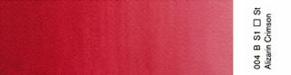 Akwarele Winsor&Newton Professional 5 ml - 004 Alizarin Crimson s.1