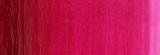 Farba olejna wodorozcieńczalna Artisan 37 ml - 380 Magenta