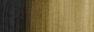 Farba olejna wodorozcieńczalna Artisan 37 ml - 447 Olive green