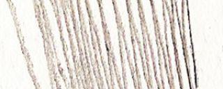 Ołówek Renesans Schizzi - 4H