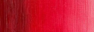 Farba olejna wodorozcieńczalna Artisan 37 ml - 502 Peramnent rose