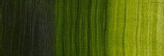 Farba olejna wodorozcieńczalna Artisan 37 ml - 503 Permanent sap green