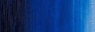 Farba olejna wodorozcieńczalna Artisan 37 ml - 514 Phthalo blue