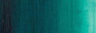 Farba olejna wodorozcieńczalna Artisan 37 ml - 522 Phthalo green