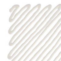 Konturówka Maimeri Idea Relief - 017 Platinum white