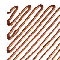 Konturówka Maimeri Idea Relief - 200 Copper