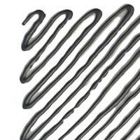 Konturówka Maimeri Idea Relief - 518 Lead grey