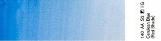 Akwarele Winsor&Newton Professional 5 ml - 140 Cerulean Blue (Red Shade) s.3