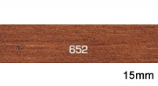 Marker do drewna ZIG Woodcraft 15mm - 652 Cherrywood