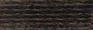 Renesans PEN tusz akrylowy - PEN tusz 16 czarny
