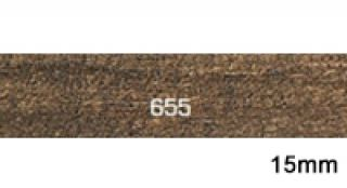 Marker do drewna ZIG Woodcraft 15mm - 655 Walnut