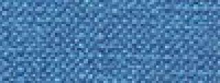 Farba akrylowa Akryl 100ml- metaliczne i fluorescencyjne - 67 Błękit mikowy